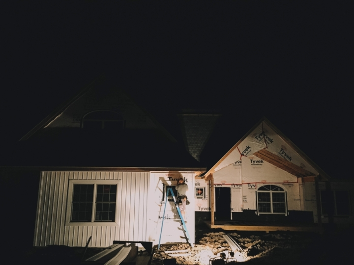2015-10-17_0108