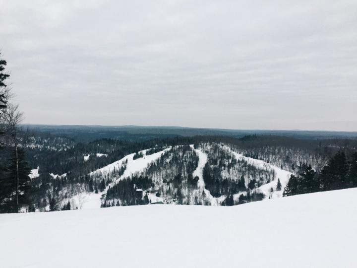2016-02-25_0003